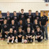 jv_volleyball