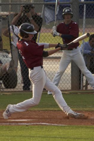 Baseball focuses on positives of the season