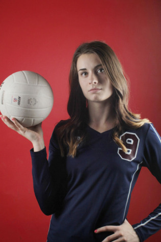 PREVIEW: Will volleyball have another killer season?
