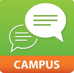 New Infinite Campus update allows for effortless ease