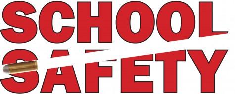 School Safety Vol. IX Issue VII