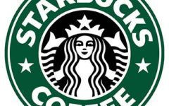 New Starbucks drinks will help you survive finals
