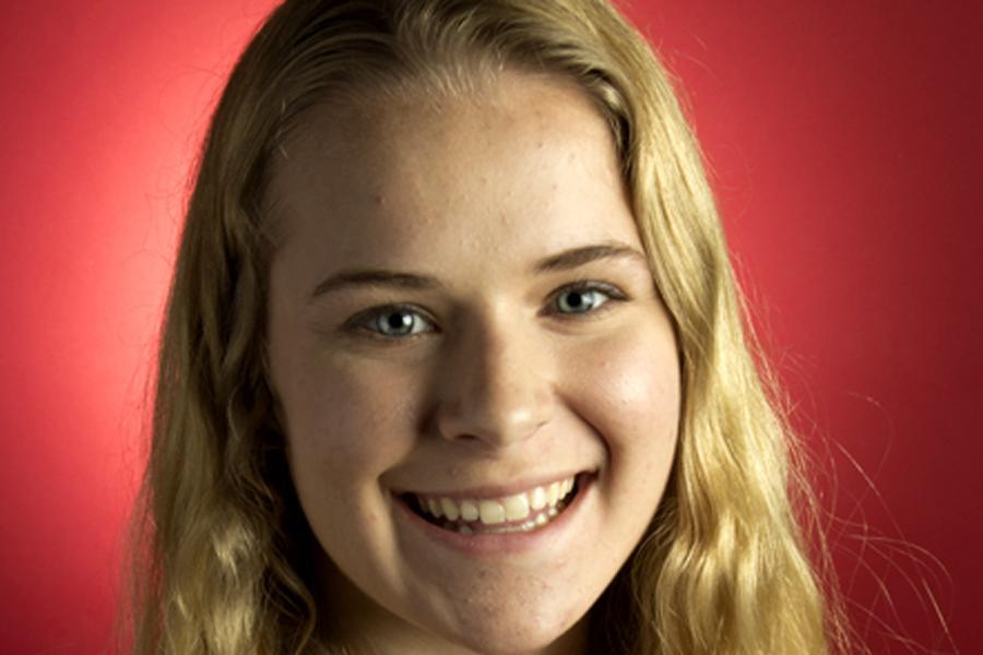 Rachel Lattin