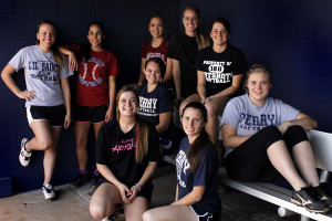 SOFTBALL PREVIEW: Pumas have unfinished business