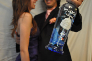 Mixing underage drinking and prom could be a deadly decision