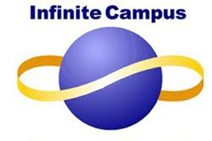 District corrects Infinite Campus crash