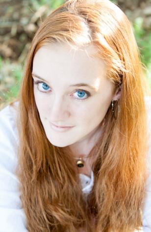Kathryn McFaul