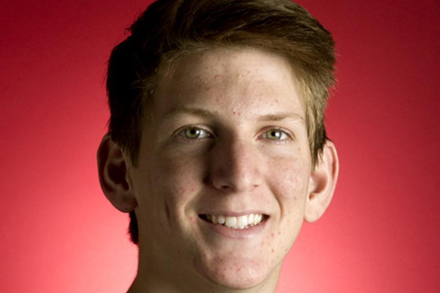 Andrew Kallen