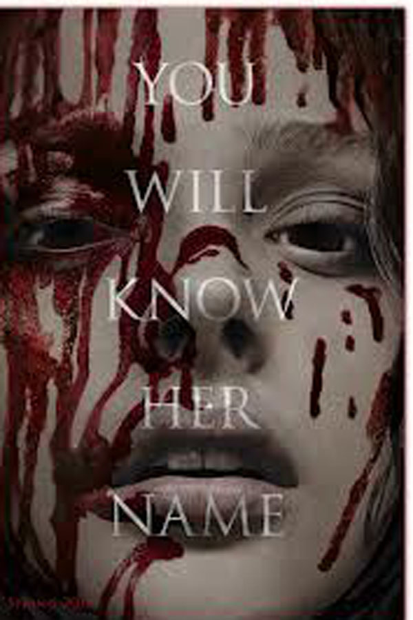 The remake of Carrie, released October 18, 2013, was not a success as the only horror movie in theaters just in time for Halloween.
