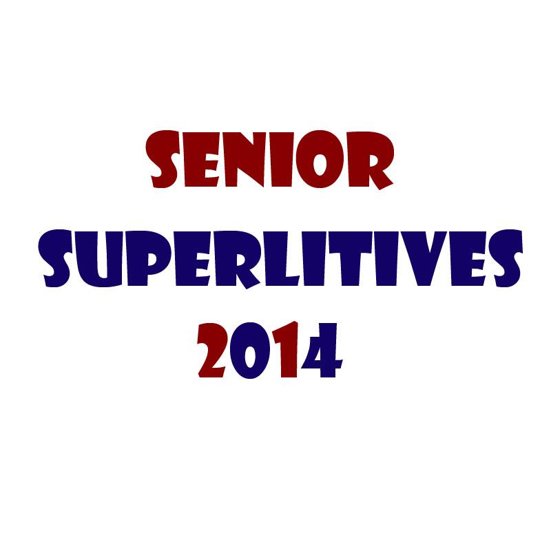 Superlitives 2014