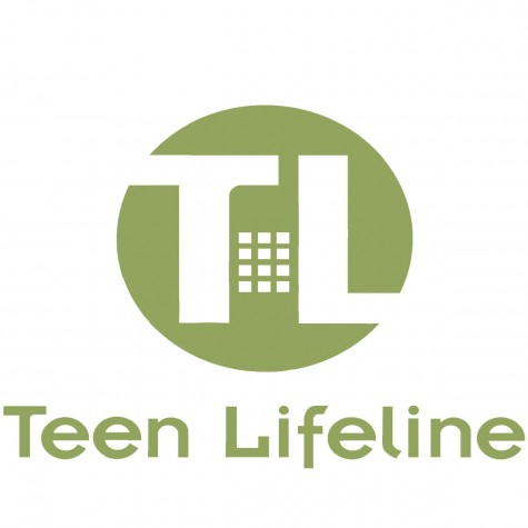 Teen Lifeline provides anonymous help for students in need