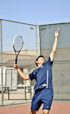 Yeager helps team, Shibel go fight win