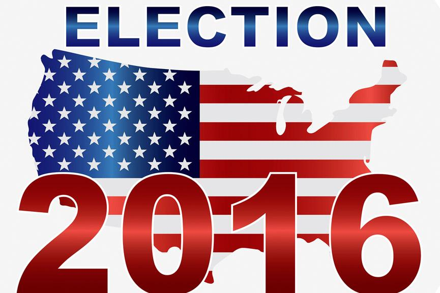 Voting trends in the new age: does political individuality exist?