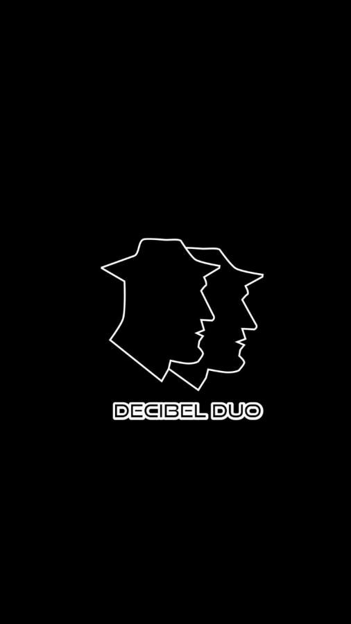 Decibel Duo prepares for huge summer dance party