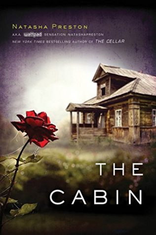 The Cabin review