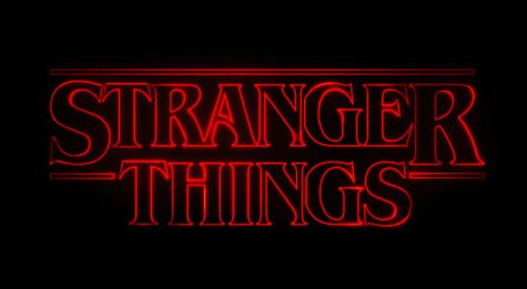 Everything you need to know about 'Stranger Things'