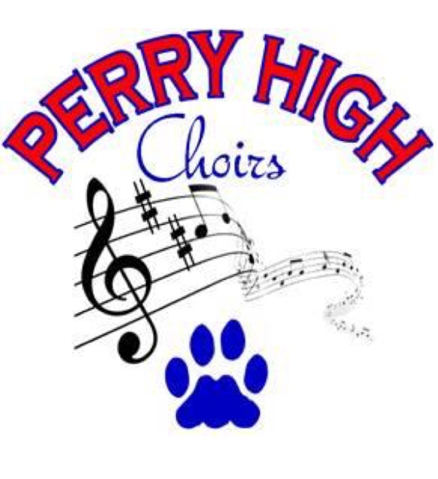 Perry+Choir+attended+the+Worldstrides+Onstage+Festival+at+Universal+Studios+Hollywood+Mar.+31+to+Apr.+1