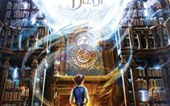 """""""Lost in a Book"""" adds new twist on classic fairy tale"""