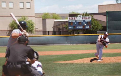 After bumpy start, baseball finishes inside top 6