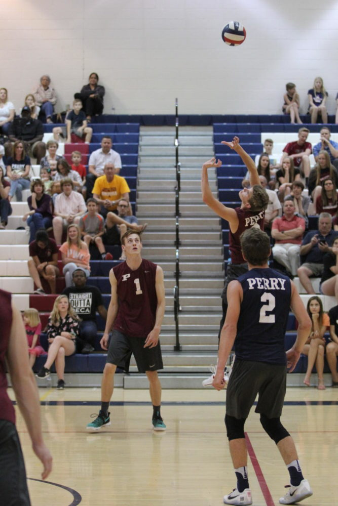 Boys+volleyball+preview