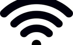 School Wi-Fi putting a lag on school day