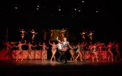 Moveo contributes to latest theatre production