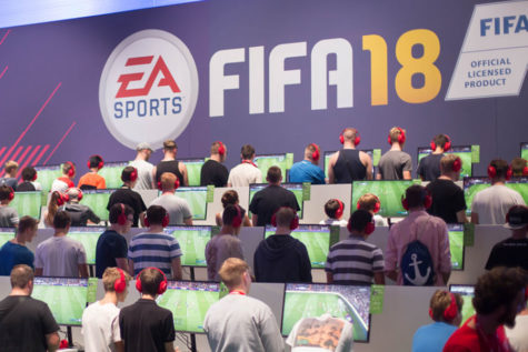Anticipated gamers are playing the new edition of the highly famous video game series. FIFA 18 is another gem and provides plenty of entertainment. Read article for full review