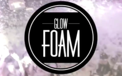 'Glow Foam' themed Morp dance hopes to fix problems from last year