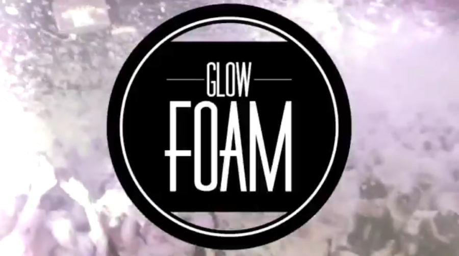 Glow Foam themed Morp dance hopes to fix problems from last year