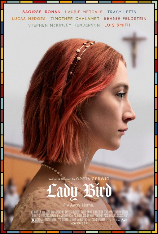 Lady+Bird+Poster