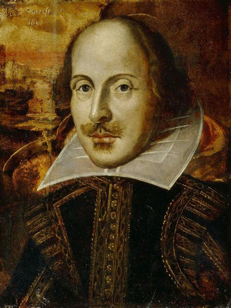 New Shakespeare Club to be coming to Perry.