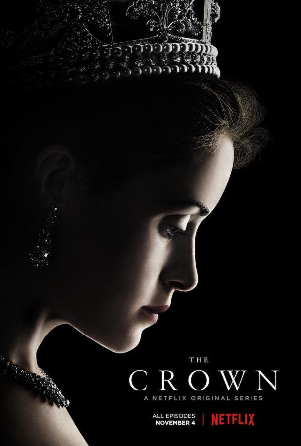 What to watch: Netflix original edition