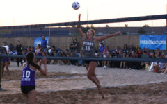 OUR YEAR: Sand wins first state title after dominating Millenium