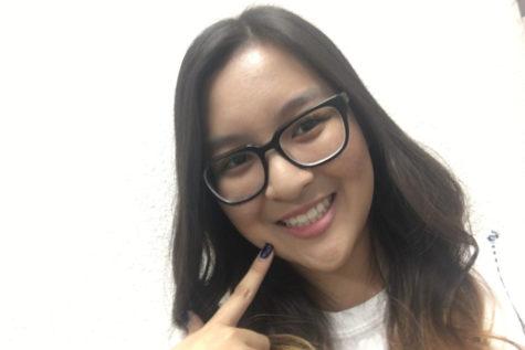 Vivian Duong