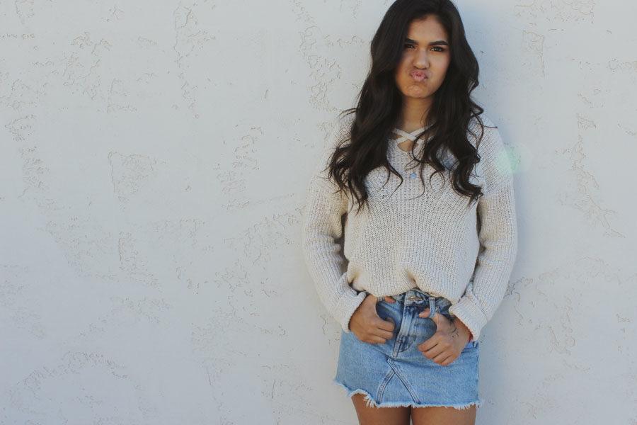 Leilanie Rios