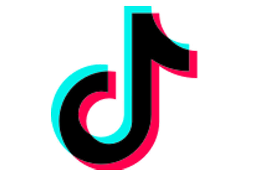 TikTok takes over Social Media