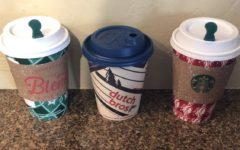 Starbucks v. Dutch bros? Which one offers the best holiday drinks?