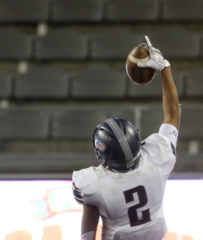 6A State Championship keys to the game