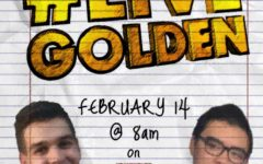An Egg, Internet Mobs, and the Golden Rule