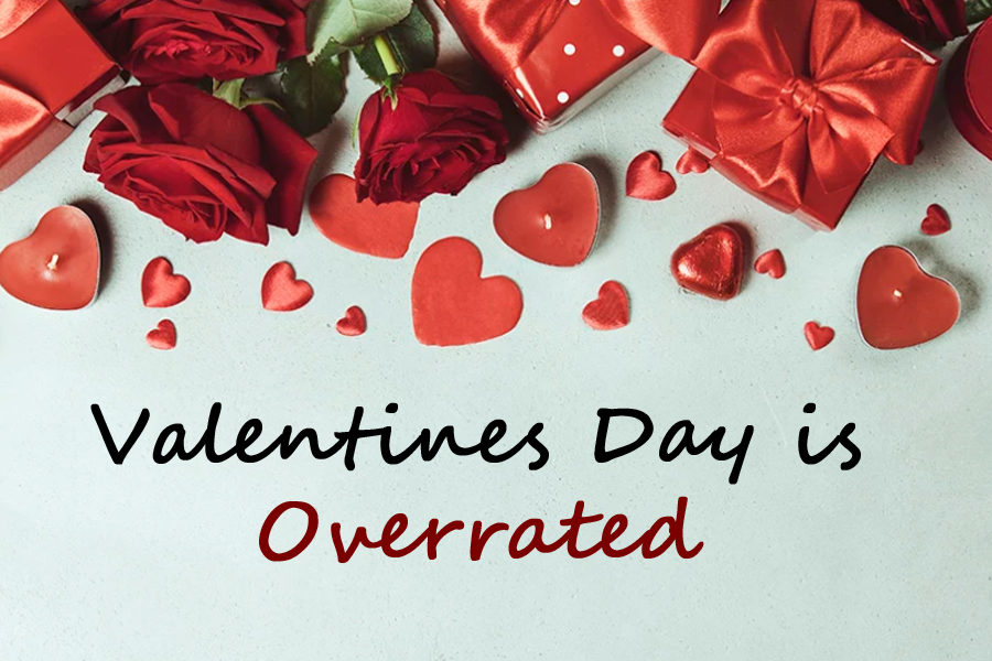 Valentine%27s+day+is+overrated
