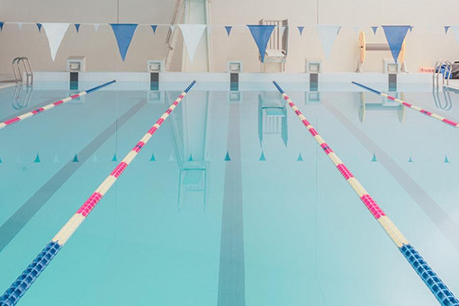 2019+swim+preview.