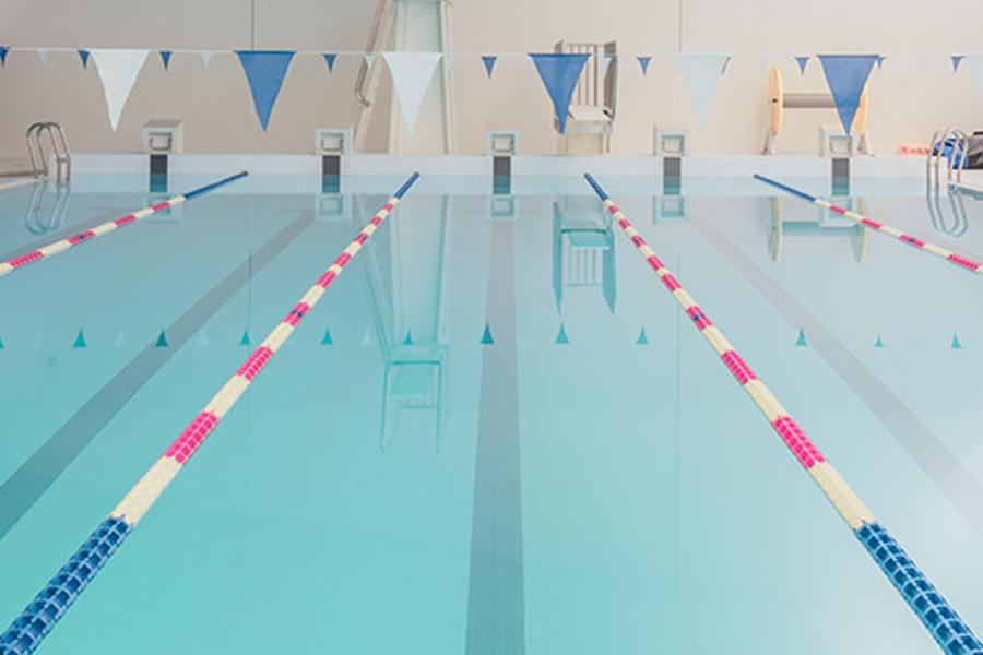 2019 swim preview.