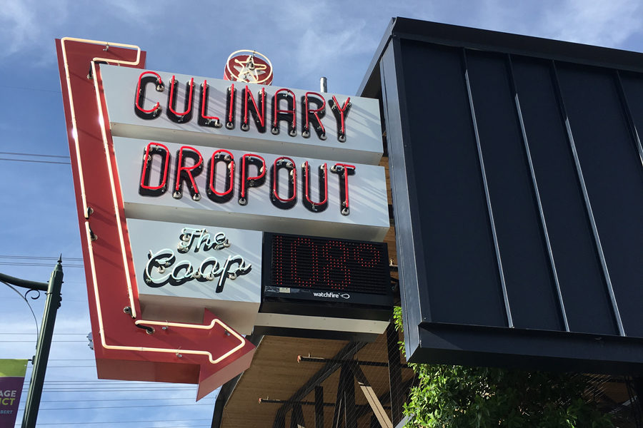 Culinary+Dropout+in+downtown+Gilbert+may+be+a+little+more+on+the+expensive+side%2C+but+offers+a+lot+of+fun+and+variety+for+a+pre-hoco+meal+with+friends.