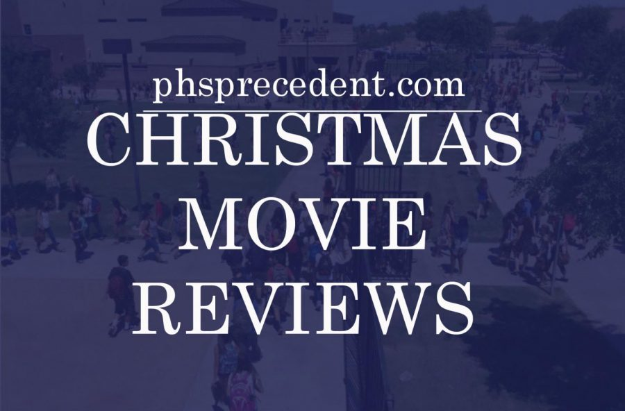 Top 10 Worst Christmas Movies EVER!