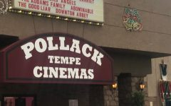 Arizona movie theater reviews: where to watch classic movies in Arizona