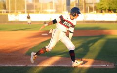 Puma baseball nears regular season