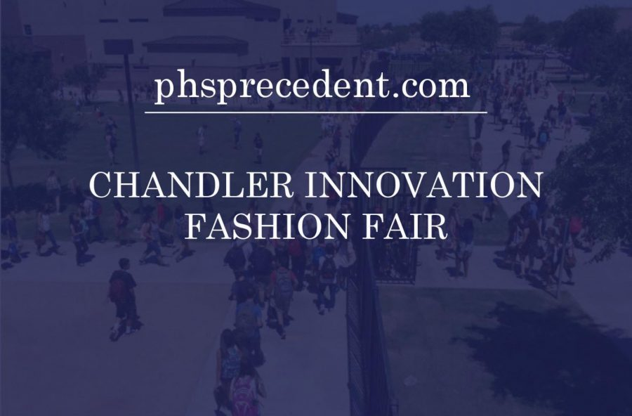 Perry+Fashion+Class+takes+on+Chandler+Innovation