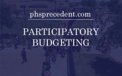 Participatory budgeting brings new opportunities to Perry