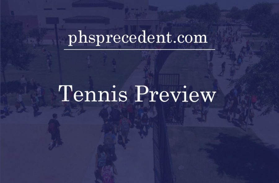Tennis+Preview
