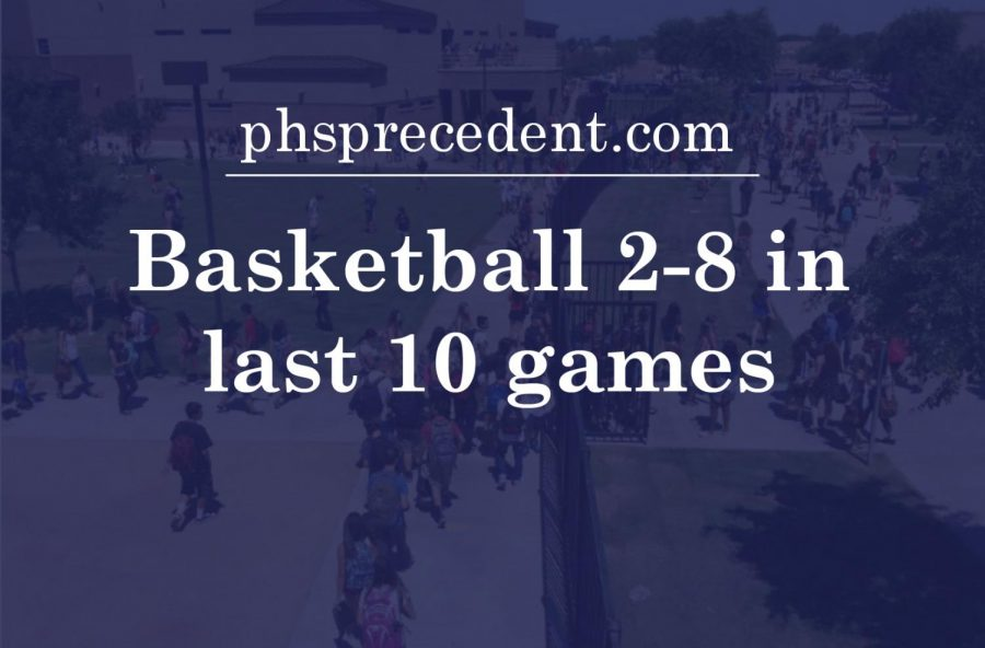Basketball+on+a+six+game+losing+streak